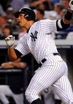 A-Rod 8:9.png