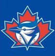 Blue Jays Logo.png