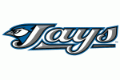 Blue Jays Primary Logo.png