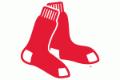 Sox Logo 2.png