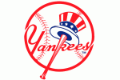 Yankees Primary Logo